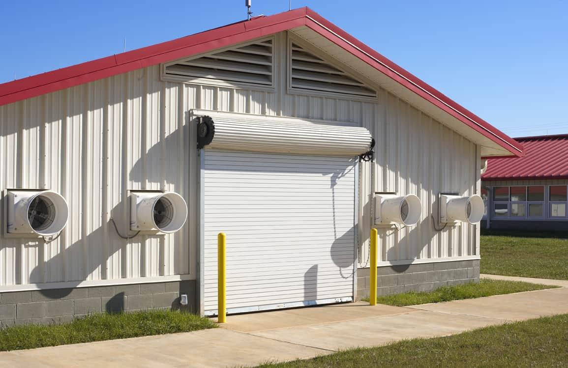 Garage Door Repair Douglasville Garage Door Repair Douglasville