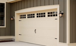Image Source: CHI Overhead Doors