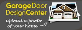 Commercial Garage Doors Metro Atlanta Area