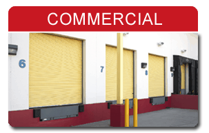 garage door repairs atlanta metro garage door