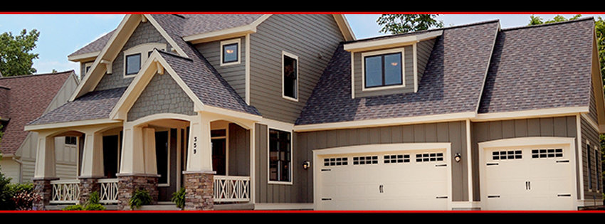 Garage Door Repair Atlanta Metro Garage Door