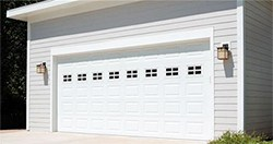 Image Source: CHI Doors
